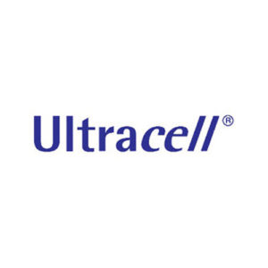 ultracell batterie