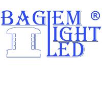 BAGLEM LED