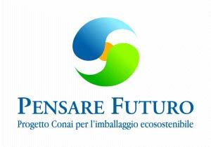CONAI_LOGO_PENSARE_FUTURO